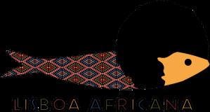 logo_lisboa_africana_big