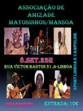Jantar_dancante_Guine_Bissau
