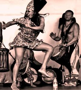 Aula_aberta_danca_tradicional_Guine