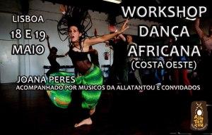 WorkshopAllatantou@FabricaBracoPrata.18.19mai2013