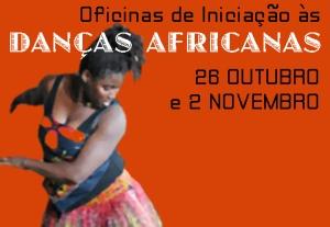 Oficinas_dancas_africanas@CentroInterculturaCidade