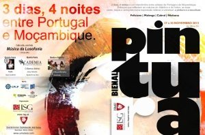Bienal_Pintura_PT_Moz