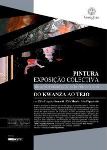 Do_Kwanza_ao_Tejo