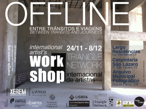 FLYER_Workshop_OFFLINE