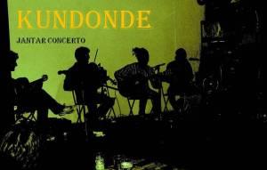 Kundonde_jantar-concerto@CasaRaphaelBaldaya.22nov2013