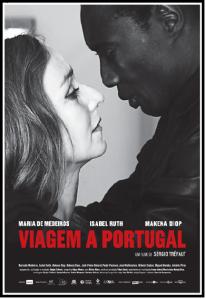 cartaz viagem a portugal