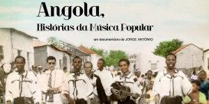 Angola_Historias_da_Musica_Popular
