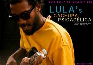 Lula@CafeTati.30jan2014