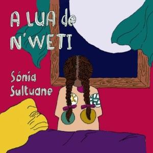 A_Lua_de_Nweti