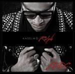 Anselmo_Ralph_ADDC