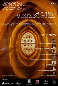 Concerto_Al_Mutamid