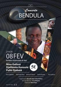 Concerto_Bendula