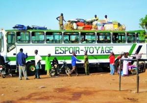 Espoir_Voyage