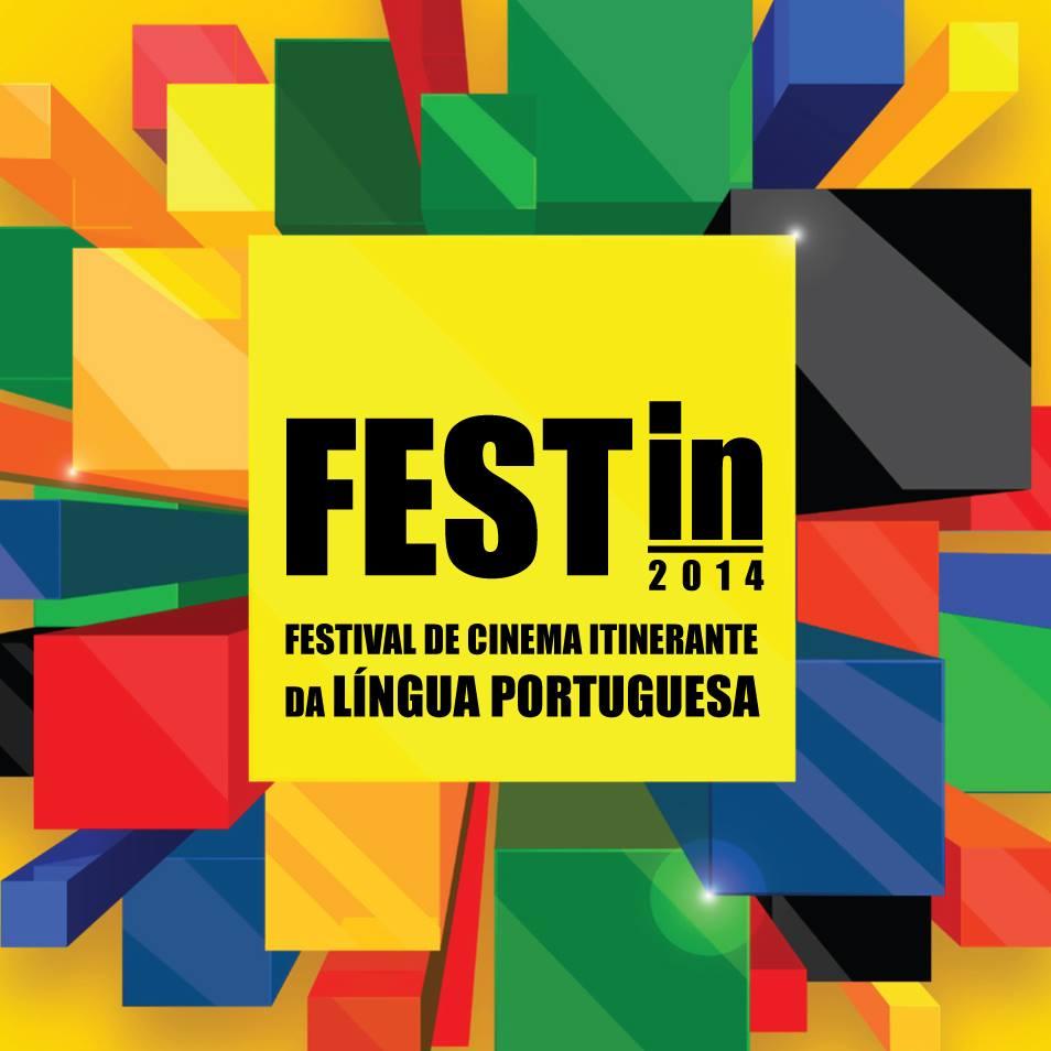 Festival de Cinema Itinerante da Língua Portuguesa