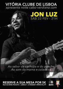 Jon_Luz@VitoriaClube.22fev2014
