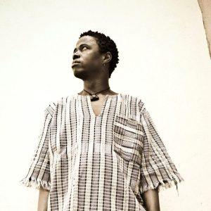 Kimi Djabaté (foto: Rita Carmo)