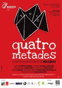 Quatro_Metades
