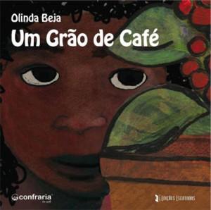 um_grao_de_cafe