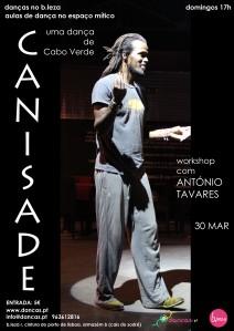 Canisade_Tony Tavares Mar14