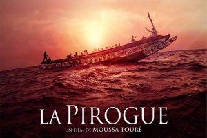La_Pirogue
