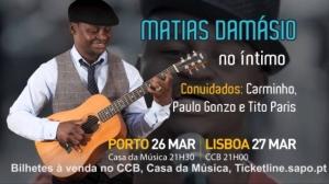MatiasDamasio_No_intimo