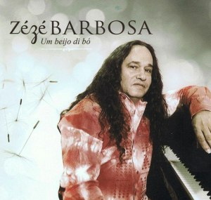 ZezeBarbosa_Um_beijo_di_bo