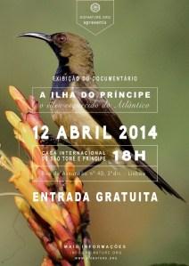 A_Ilha_do_Principe_aidnature