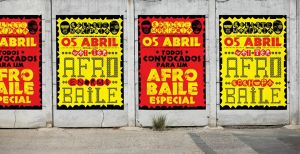AfroBaile@Bacalhoeiro.5abril2014