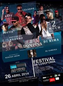 festival_da_lusofonia_1392639701