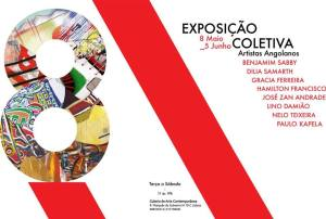 8_artistas_angolanos