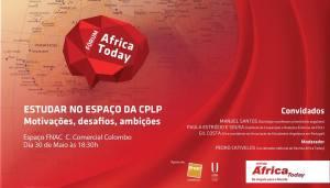 forum africa today