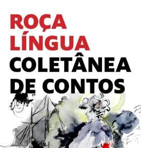 Roca_Lingua