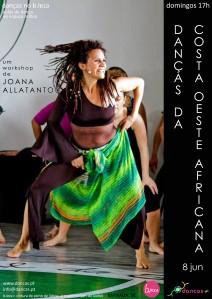 Danças Costa Oeste Afr_Joana A_jun14 copy