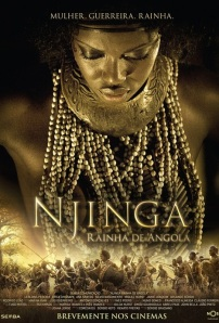 cartaz_njinga