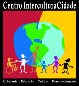 CentroInterculturaCidade