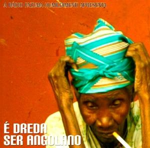 e-dreda-ser-angolano