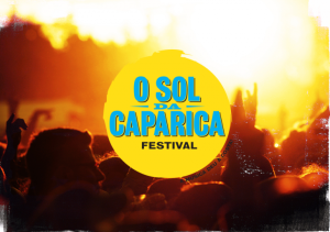 Festival_O_sol_da_Caparica