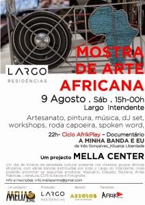 Mostra_de_Arte_Africana@Intendente.09.08.14
