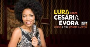 lura1