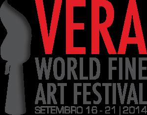 vera_vertical