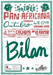 Soiree_PanAfricana@ARM.18.10.14