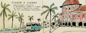 Viagem_a_Luanda_Nuno_Saraiva