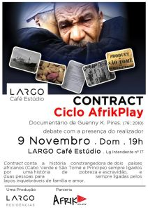 Afrikplay_no_Largo@09.11.14