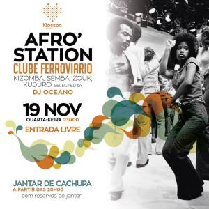 AfroStation_19nov2014