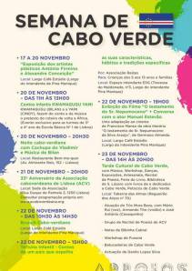 Semana_de_CV_Arroios_programa