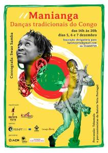 WorkshopDancasCongo_BatotoYetu