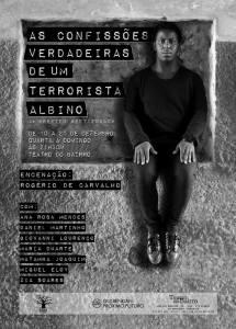 As_Confissoes_de_um_Terrorista_Albino2