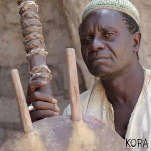 Kora2