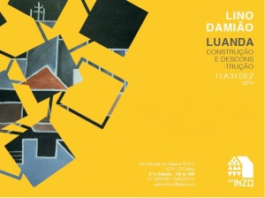 Luanda_Construcao_e_Desconstrucao_Lino_Damiao@ArtInzo