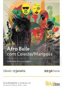 AfroBaileCM@Artcasa.17jan2015
